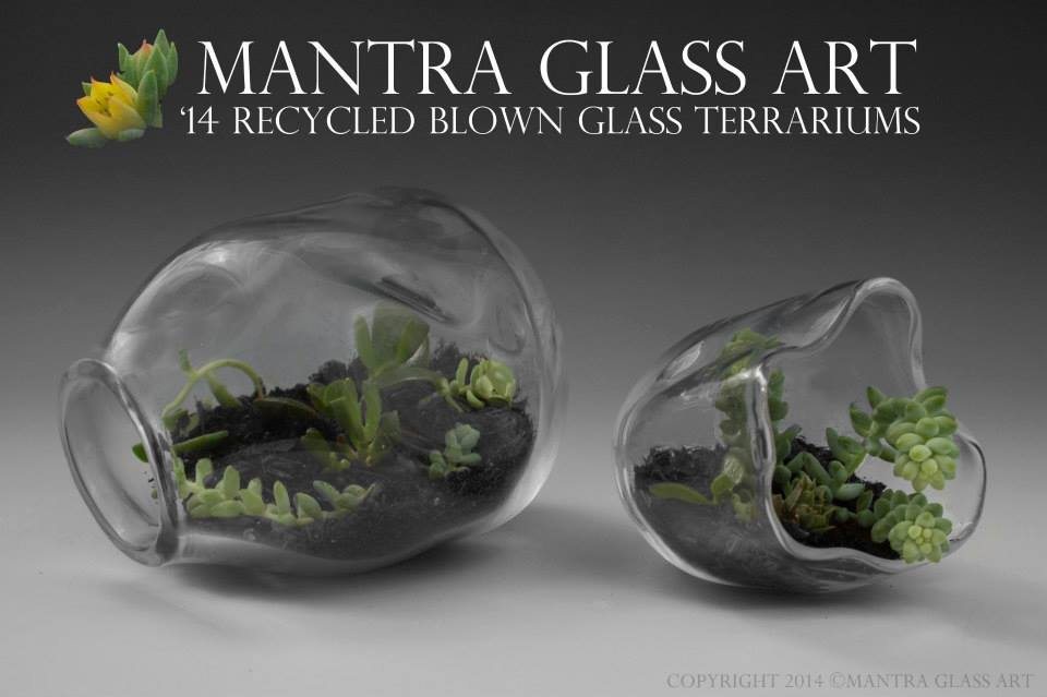 Source: Mantra Glass Art.