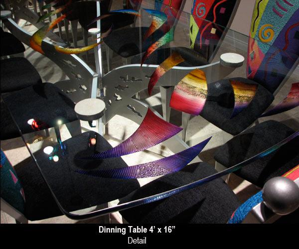 dinningtabledetailL-2