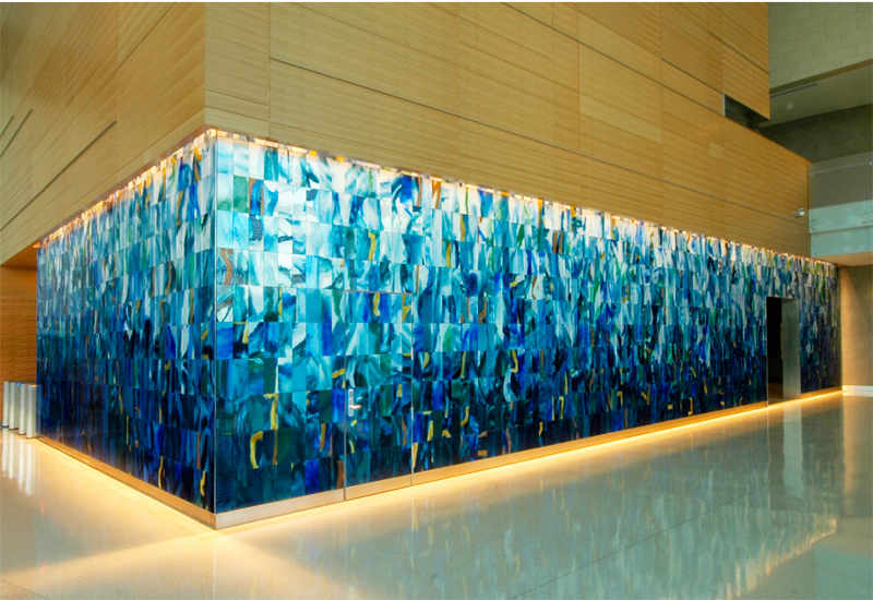 Source: Paul Housberg / Glass Project.