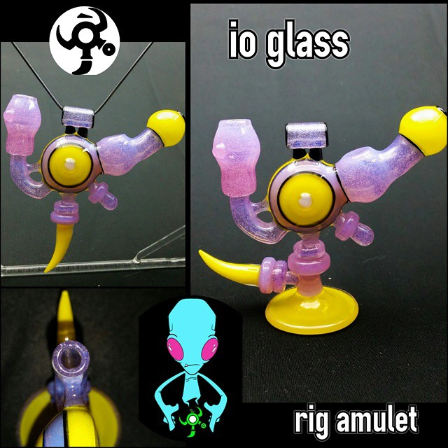 Source: IO Glass.